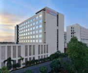 Photo of the hotel Jaipur Marriott Hotel