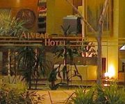 Photo of the hotel Alvear Hotel
