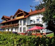 Photo of the hotel Birkholmhof