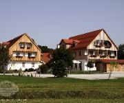 Photo of the hotel Reindlschmiede Landgasthof