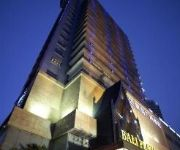 Photo of the hotel Bali Plaza