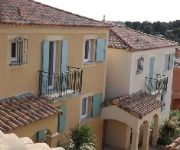 Photo of the hotel Le Village d'Oc Residence de Tourisme