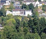 Sundern (Sauerland): Bildungszentrum Sorpesee Hotel und Tagungszentrum