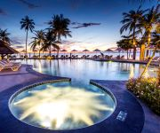Photo of the hotel Nora Beach Resort & Spa