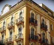 Photo of the hotel Fonda Europa