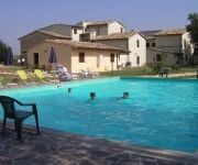 Photo of the hotel Country House Casa Cantone