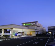 Photo of the hotel Holiday Inn Express PHILADELPHIA AIRPORT