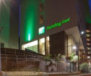 Photo of the hotel Holiday Inn BOGOTA AIRPORT