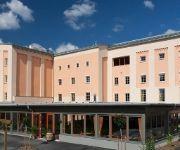 Photo of the hotel JUFA Hotel Weinviertel