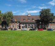 Photo of the hotel Nordsee Hostel