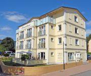 Photo of the hotel Strandhus Aparthotel
