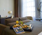 Photo of the hotel Eurostars Patios de Cordoba