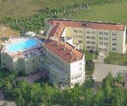 Photo of the hotel Kocaeli Üniversitesi Kartepe Park Otel