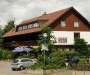 Photo of the hotel Ochsen Landgasthof Pension