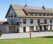 Photo of the hotel Kramer Pension