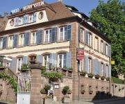 Photo of the hotel Herrenstein