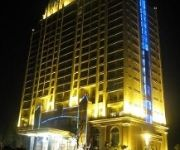 Photo of the hotel Kangcheng Sunshine Regency Hotel