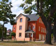 Photo of the hotel Hotel Unter den Linden