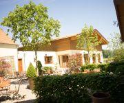 Photo of the hotel Landgut am Hochwald