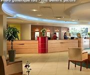Photo of the hotel ibis Malabo