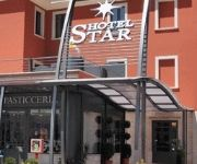 Photo of the hotel Star