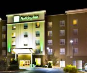 Photo of the hotel Holiday Inn CHRISTIANSBURG BLACKSBURG