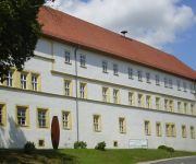 Photo of the hotel Schlosshotel am Hainich