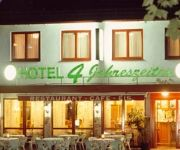 Photo of the hotel 4 Jahreszeiten
