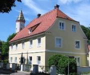 Eversleigh Illereichen Pension B&B