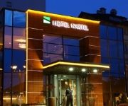 Photo of the hotel Nartel Hotel