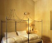 La Locanda di Villa Toscana B&B