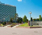 Destination Guide: Bol'shoye Stiklevo (Minsk Oblast) in