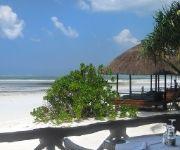 Photo of the hotel Meliá Zanzibar