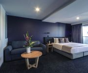 Photo of the hotel Mercure Melbourne Caroline Springs