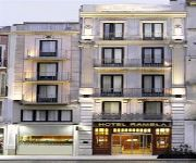 Photo of the hotel Hotel Rambla