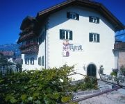 Photo of the hotel Tyrol