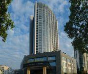 Photo of the hotel Xinhua Jianguo Hotel