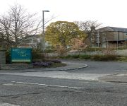 Photo of the hotel WEST PARK SUMMER CAMPUS