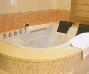 Photo of the hotel Xiedao Resort