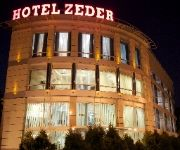 Photo of the hotel Garni Hotel Zeder