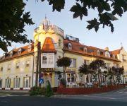 Photo of the hotel Balaton
