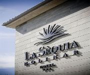 Photo of the hotel Hotel La Sèquia Molinar