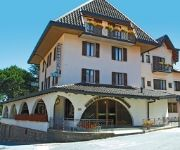 Photo of the hotel Alpino Hotel Ristorante