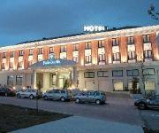 Photo of the hotel Hotel TH Boadilla