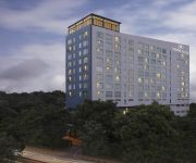 Photo of the hotel Crowne Plaza PUNE CITY CENTRE