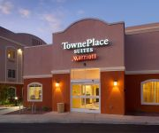 Photo of the hotel TownePlace Suites Tucson Williams Centre