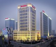 Photo of the hotel Sheraton Zhenjiang Hotel