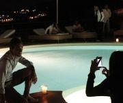 Photo of the hotel Bajaloglia Resort