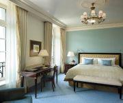 Photo of the hotel Shangri-La