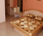 Photo of the hotel Kaveri International